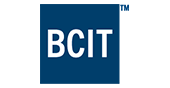 Logo Image for British Columbia Institute of Technology