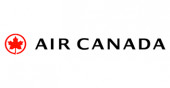 Logo Image for Air Canada