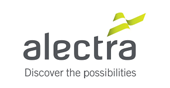 Logo Image for Alectra Utilities