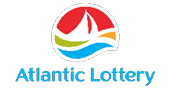 Logo Image for Atlantic Lottery
