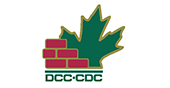 Logo Image for Defence Construction Canada