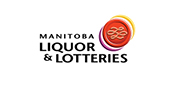 Logo Image for Manitoba Liquor and Lotteries