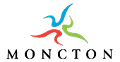 Logo Image for City of Moncton