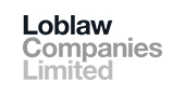 Logo Image for Loblaw Companies Limited