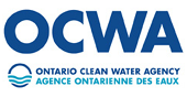 Logo Image for Ontario Clean Water Agency
