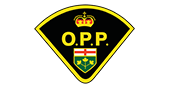 Logo Image for Ontario Provincial Police