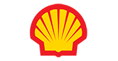 Logo Image for Shell Canada Limited