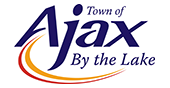 Logo Image for Town of Ajax