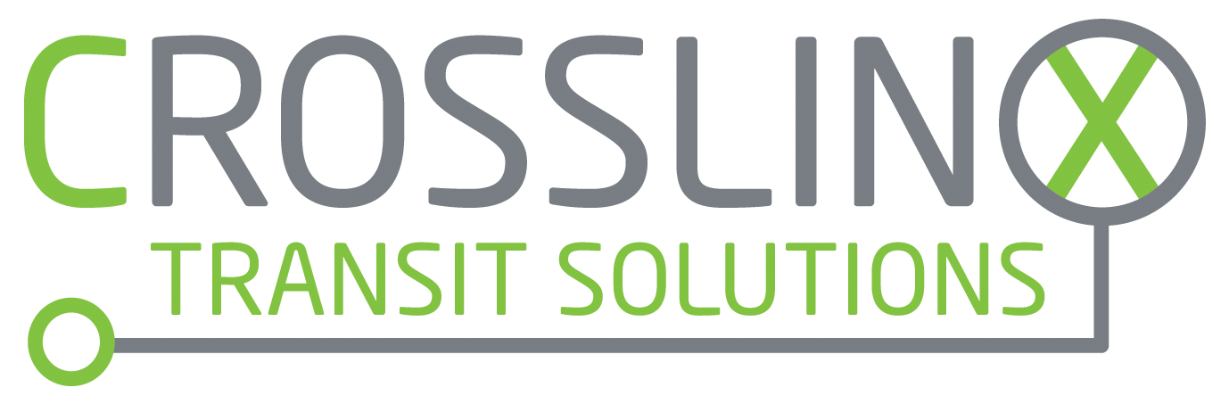 Logo Image for Crosslinx Transit Solutions