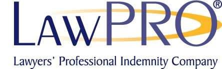 Logo Image for Lawyers' Professional Indemnity Company