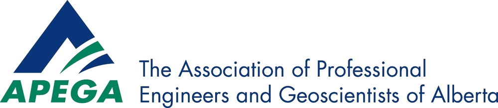 Logo Image for Association of Professional Engineers and Geoscientists of Alberta (APEGA)