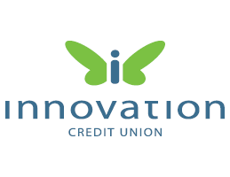 Logo Image for Innovation Credit Union