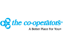 Logo Image for The Co-operators