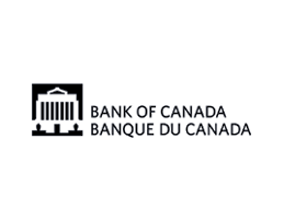Logo Image for Bank of Canada