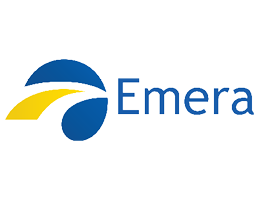 Logo Image for Emera Incorporated