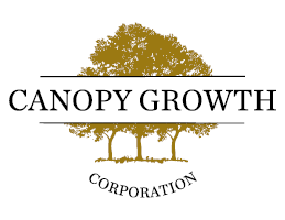 Logo Image for Canopy Growth