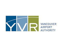 Logo Image for Vancouver Airport Authority