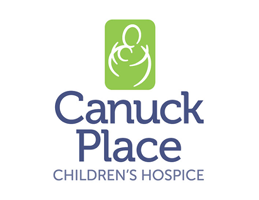 Logo Image for Canuck Place Children's Hospice