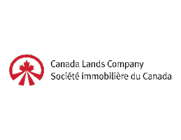 Logo Image for Canada Lands Company