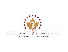 Logo Image for Medical Council of Canada