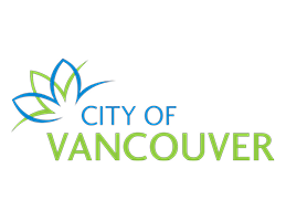 Logo Image for City of Vancouver