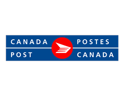 Logo Image for Canada Post