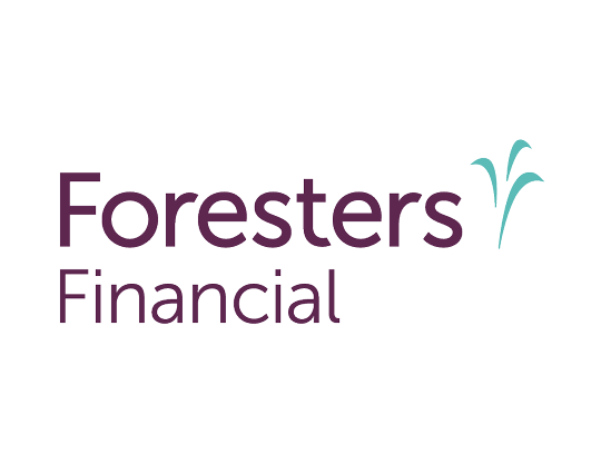 Logo Image for Foresters Financial