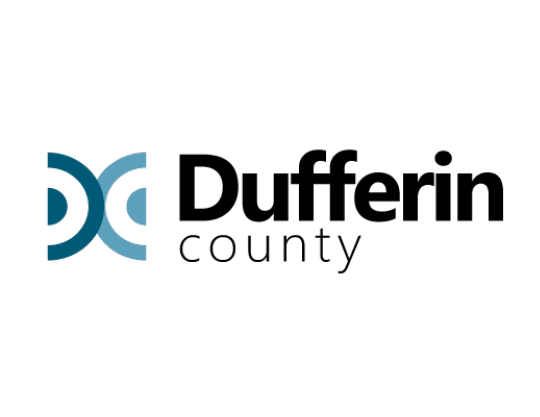 Logo Image for Dufferin County