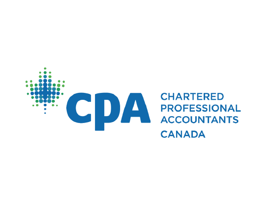 Logo Image for CPA Canada