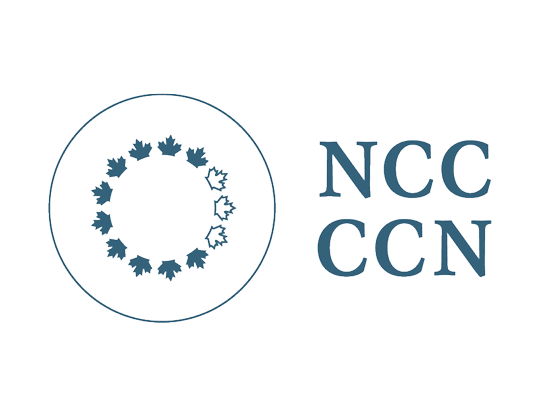 Logo Image for National Capital Commission